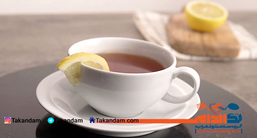 herbal-tea-and-weight-loss-lemon-tea