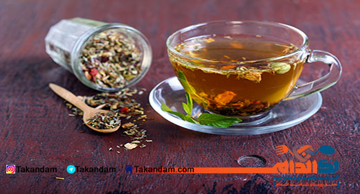 herbal-tea-and-weight-loss-mix