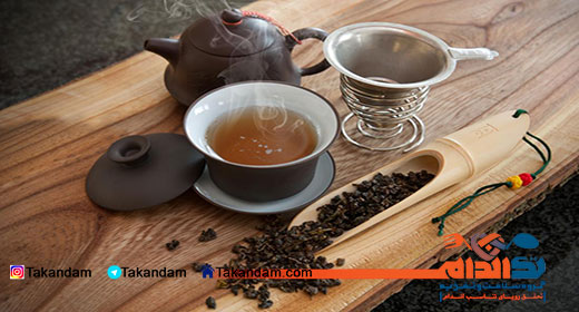 herbal-tea-and-weight-loss-oolong