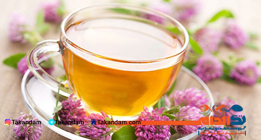 herbal-tea-and-weight-loss-valerian