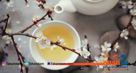 herbal-tea-and-weight-loss-white-tea