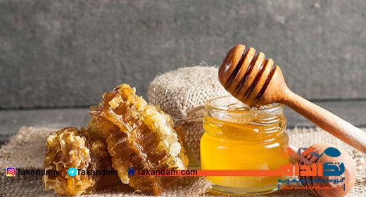 honey-benefits-2