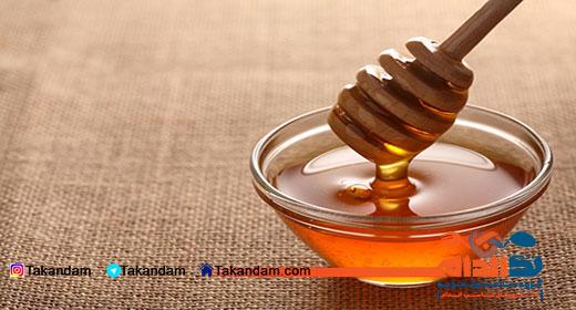 honey-benefits-5