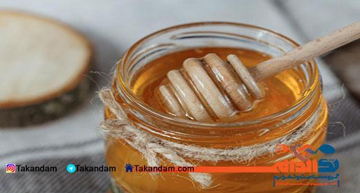 honey-benefits-6