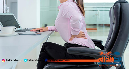 how-to-diagnose-kidney-infection-3