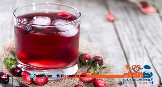 how-to-get-rid-of-kidney-stone-cranberry-juice
