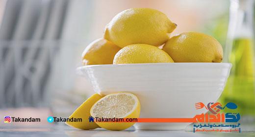 how-to-get-rid-of-kidney-stone-lemon