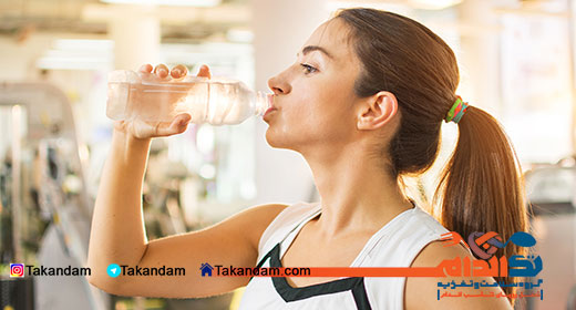 how-to-get-rid-of-kidney-stone-water