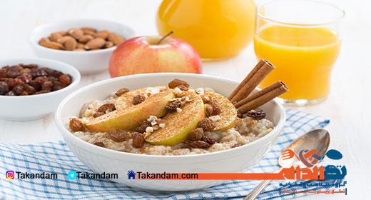 hyperglycemia-food-to-eat-breakfast