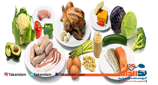 hyperglycemia-food-to-eat-foods
