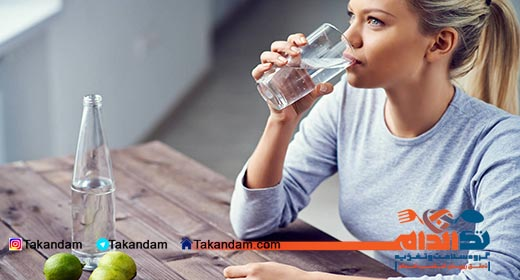 improving-your-metabolic-rate-water