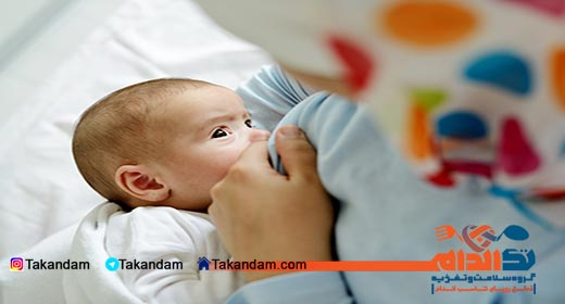 infant-nutrition-breast-feeding