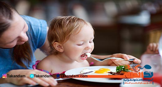 infant-nutrition-feeding