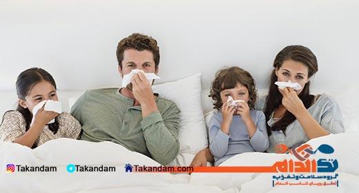 influenza-treatment-prevention-contagious