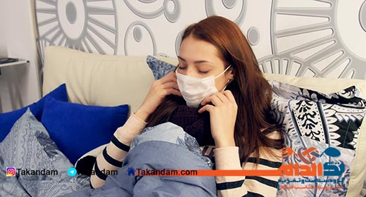 influenza-treatment-prevention-rest