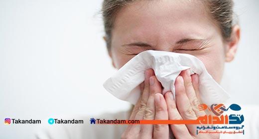 influenza-treatment-prevention-sneezing