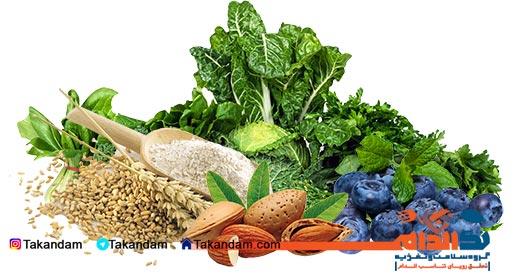 influenza-treatment-prevention-vitamin-E