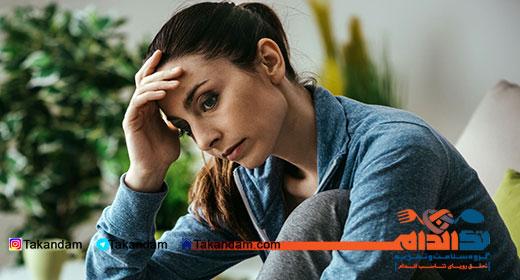 iron-deficiency-fatigue