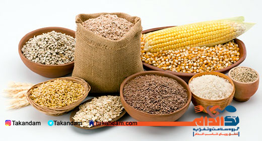 iron-deficiency-grains