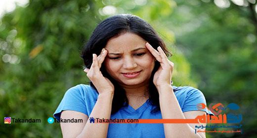 iron-deficiency-headache