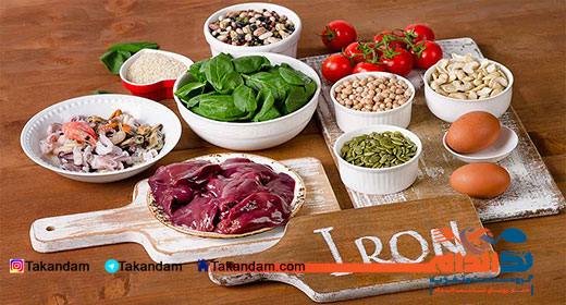 iron-deficiency-iron-foods