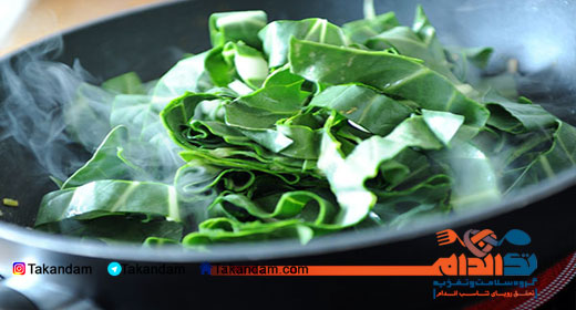 iron-deficiency-spinach