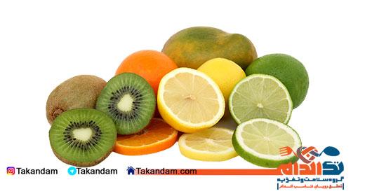 iron-deficiency-vitamin-c