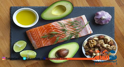 ketogenic-diet-food-2