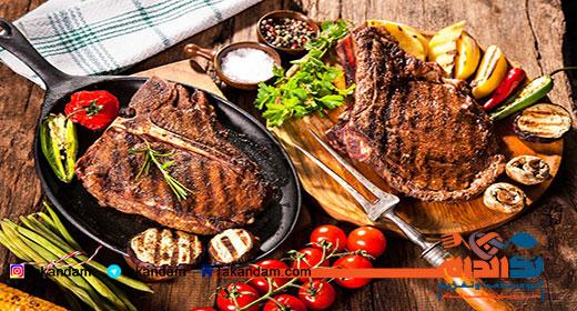 ketogenic-diet-food-3