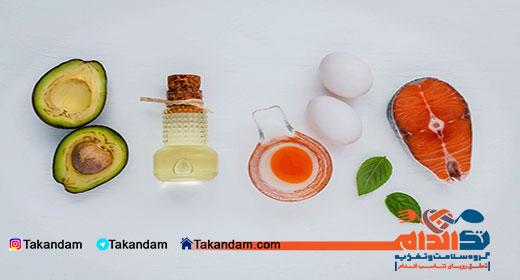 ketogenic-diet-food-5