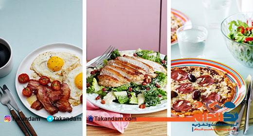 ketogenic-diet-food-6