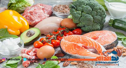 ketogenic-diet-food-7