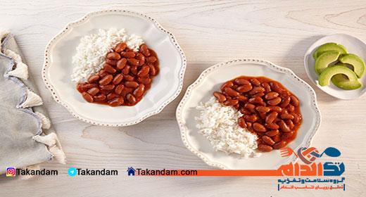 kidney-bean-benefits-8