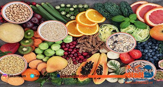 kidney-transplantation-high-fiber-foods