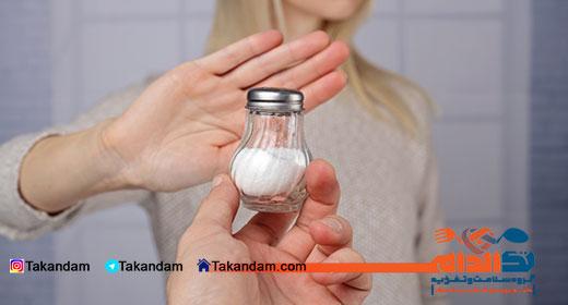kidney-transplantation-low-salt-diet