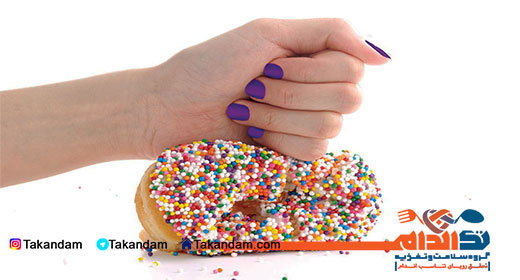 kidney-transplantation-low-sugar-diet