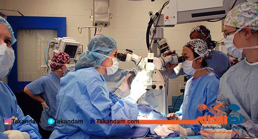 kidney-transplantation-surgery-room