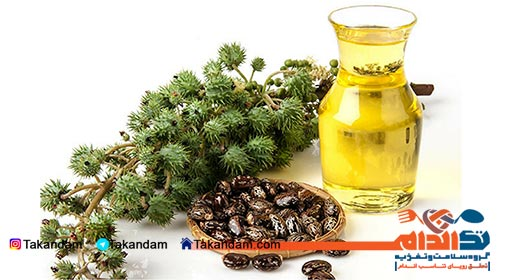 laxative-foods-castor-oil