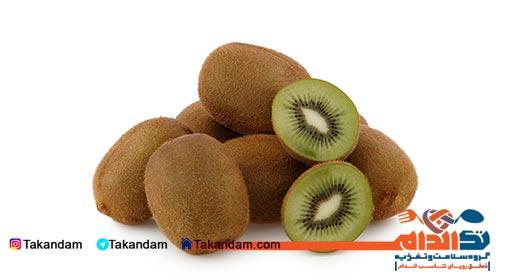 laxative-foods-kiwi