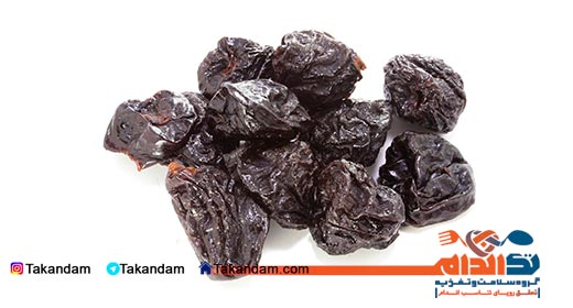 laxative-foods-prunes