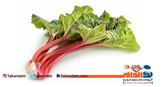 laxative-foods-rhubarb