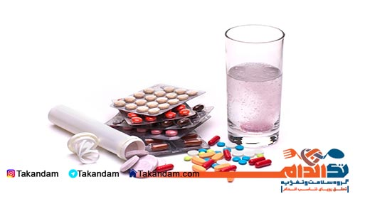 laxatives-weight-loss-drugs