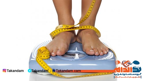 laxatives-weight-loss-scale