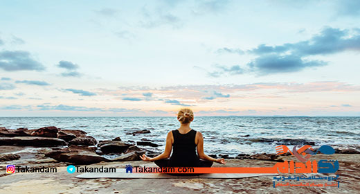 meditation-and-health-3