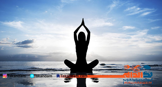meditation-and-health-4