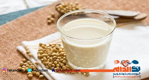 milk-benefits-soy-milk