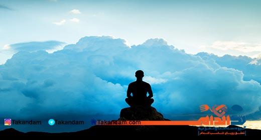 mindfulness-nutrition-meditation