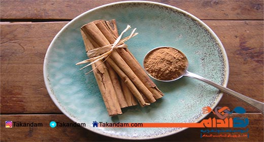 natural-increase-in-breast-milk-cinnamon