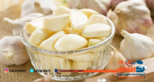 natural-increase-in-breast-milk-garlic
