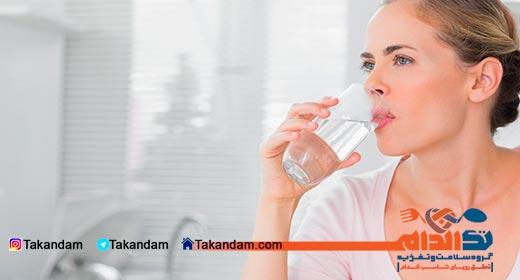 natural-increase-in-breast-milk-water